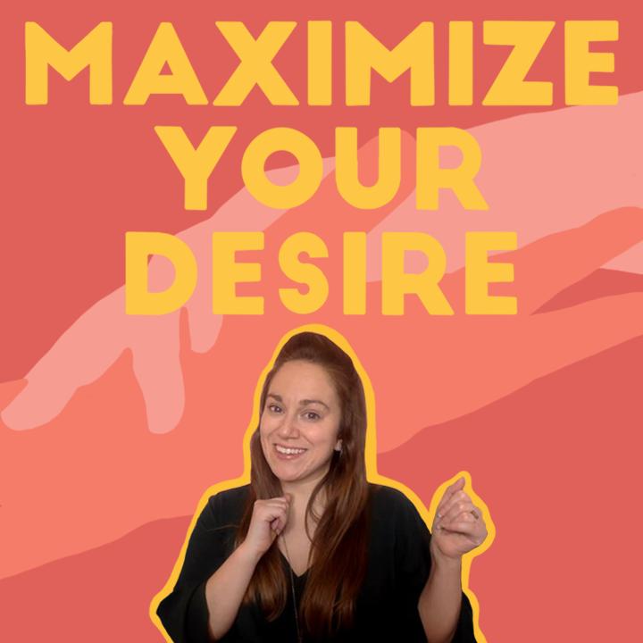 MAXDESIRE_sqr