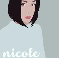 S. Nicole Lane