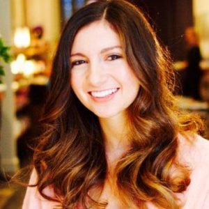 Sasha Mishkin
